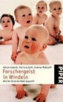 Forschergeist in Windeln PDF