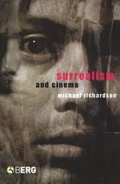 Surrealism and Cinema