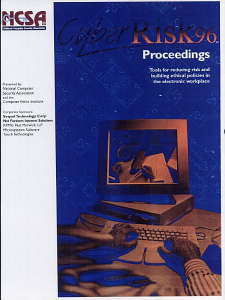 Cyberrisk 96 Proceedings