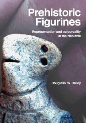 Prehistoric Figurines
