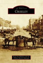 Greeley