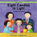 Eight Candles to Light