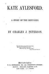 Kate Aylesford: A story of the refugees