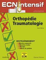 Orthop  die Traumatologie PDF