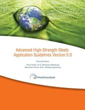 Advanced High-Strength Steels Application Guidelines V5