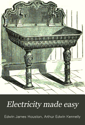 Electricity Made Easy Book PDF
