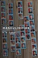 Masculinities PDF
