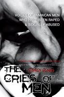 The Cries of Men PDF