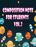 Composition Note for Students Vol  2