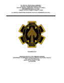 USSOCOM TACTICAL TRAUMA PROTOCOLS, TACTICAL MEDICAL EMERGENCY PROTOCOLS, RECOMMENDED DRUG LIST & CANINE TACTICAL COMBAT CASUALTY CARE For SPECIAL OPERATIONS ADVANCED TACTICAL PARAMEDICS (SO-ATPs) - December 2016 & Tactical Combat Casualty Care Handbook Version 5 - April 2017 Combined