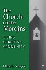 The Church on the Margins