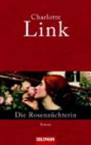 Die Rosenz  chterin PDF