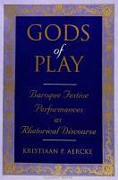 Gods of Play PDF