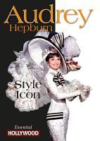 Audrey Hepburn PDF