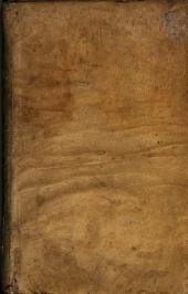 Josephi Scaligeri,... Opuscula diversa, graeca et latina, partim nunquam hactenus edita, partim ab auctore recensita et aucta. Cum notis in aliquot veteres scriptores...