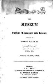 Museum: Volume 2
