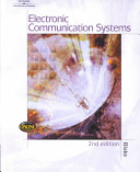 Electronic Communication Systems PDF