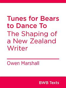 Tunes for Bears to Dance To PDF