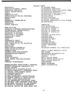 Library Book Catalog PDF