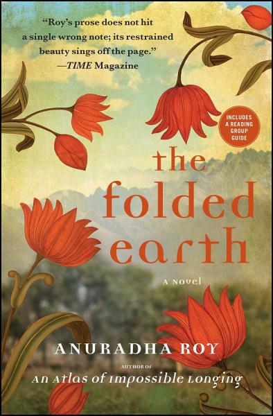 Download The Folded Earth Book