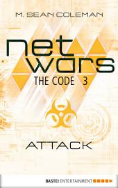 netwars - The Code 3: Attack
