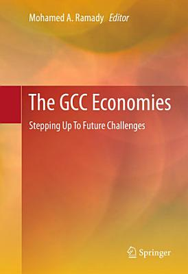 The GCC Economies
