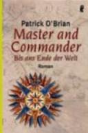 Master and commander   bis ans Ende der Welt PDF