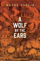 A Wolf by the Ears PDF