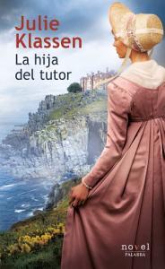 La hija del tutor PDF
