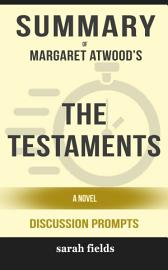 Summary  Margaret Atwood S The Testaments  A Novel