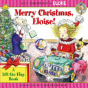 Merry Christmas  Eloise  PDF