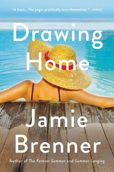 Download Drawing Home Book
