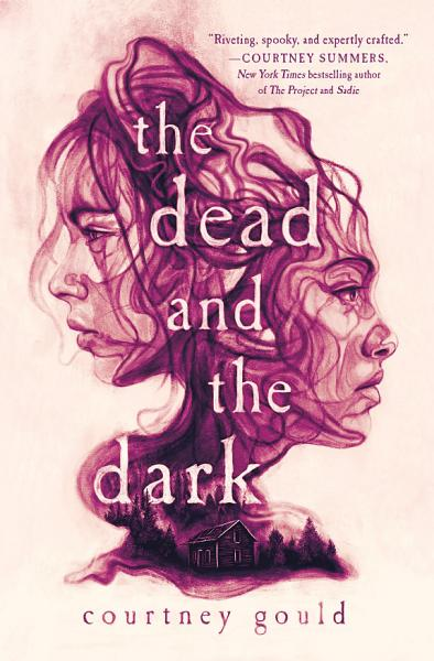 Download The Dead and the Dark Book