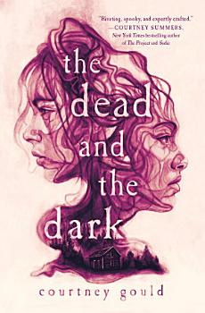 The Dead and the Dark PDF