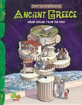 Smart Green Civilizations: Ancient Greece