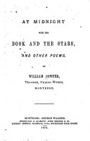 At Midnight with the Book and the Stars PDF