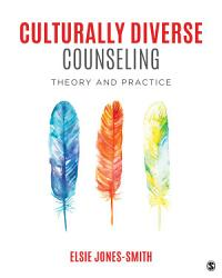 Culturally Diverse Counseling Book PDF
