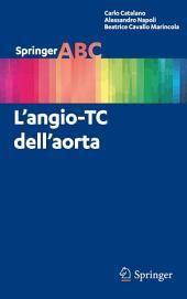 L'angio-TC dell'aorta