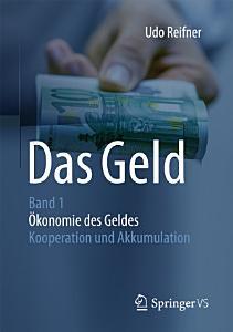 Das Geld PDF