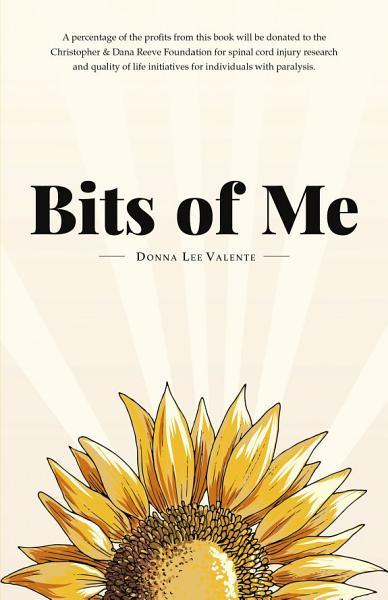 Download Bits of Me Book