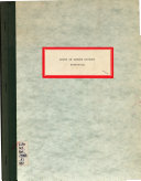Books on Garden History  1970 1982 PDF