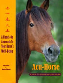 Acu-Horse