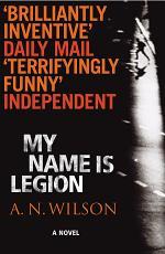 My Name Is Legion