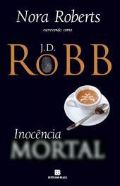 Inocência mortal