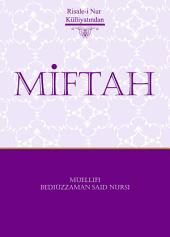 Miftah-ul İman