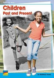 Children Past And Present Book PDF