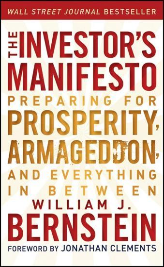The Investor s Manifesto PDF