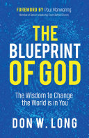 The Blueprint of God