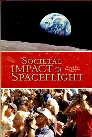 Societal Impact of Spaceflight PDF