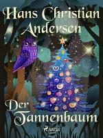 Der Tannenbaum PDF